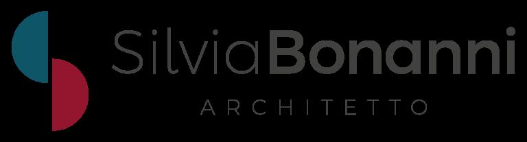 Silvia Bonanni Architetto